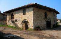 Rajačke pimnice - kuće vina
