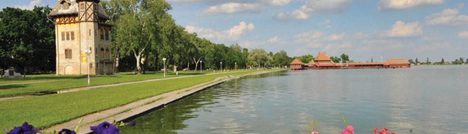 Izlet Morahalom, Palić vikend Segedin i Subotica