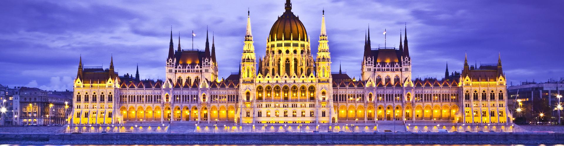 budimpešta putovanje evropski gradovi